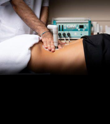 Studio di Fisioterapia Borriello: trattamenti innovativi per la cura, la bellezza, il benessere e la guarigione