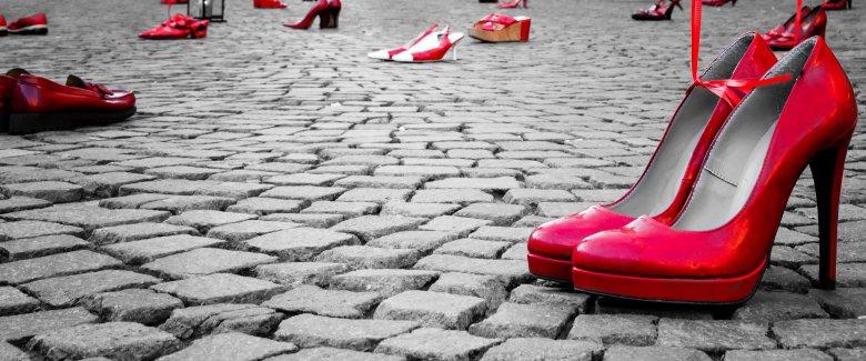 A Collarmele uniti contro la violenza sulle donne