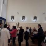 Genitori di Stelle si ritrovano ad Ortucchio (video)
