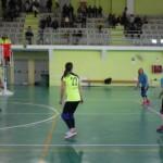 """Grande partecipazione al Torneo di Pallavolo """"Memory for Iyad"""""""