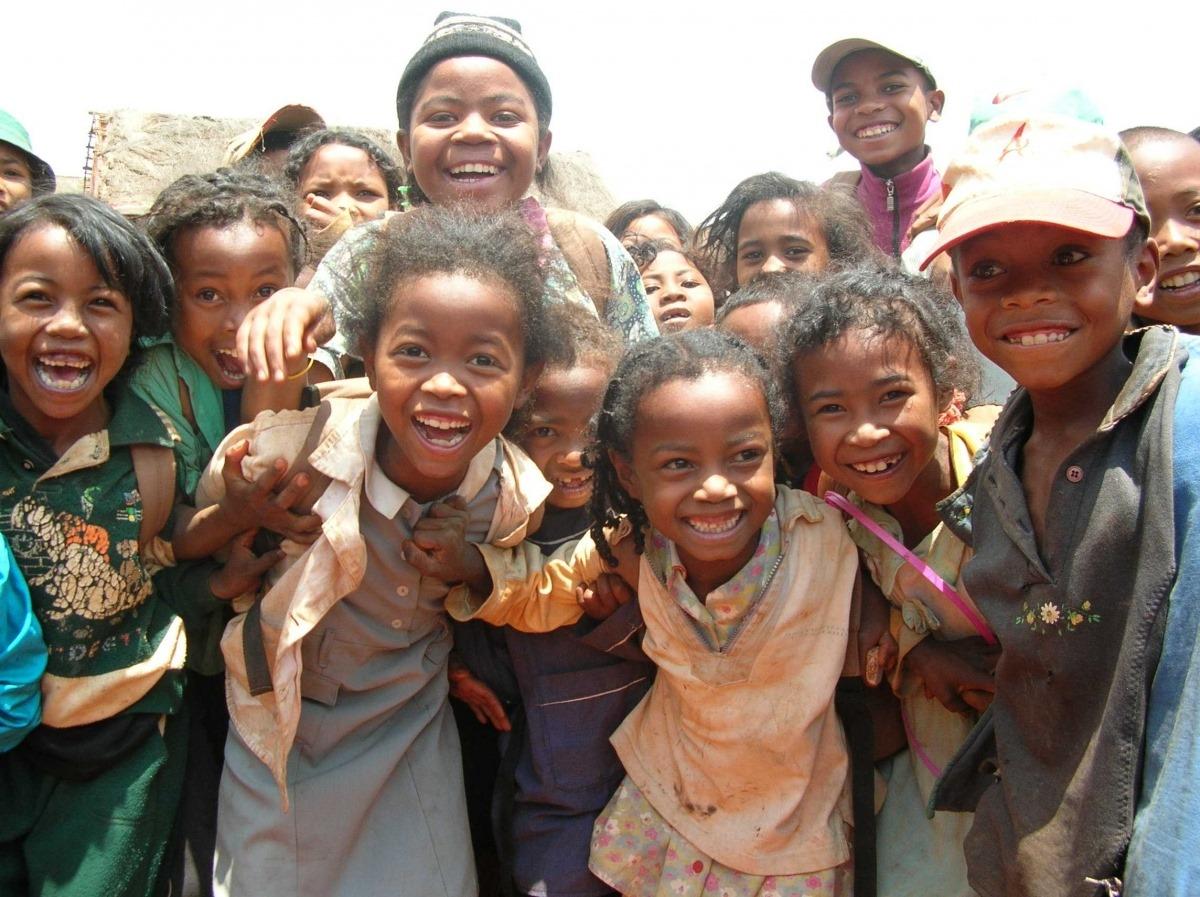 """In arrivo la prima edizione del """"Santa Claus Calling"""", il gran gala di beneficenza a favore delle popolazioni meno fortunate"""