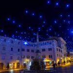 La Marsica si illumina per il Natale