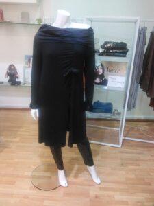 Keyra Store, ad Avezzano la moda si fa comoda, chic e conveniente