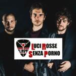 """Consulta dei giovani presenta """"Luci rosse senza porno"""" all'Auditorium """"Pietro Taricone""""di Trasacco"""