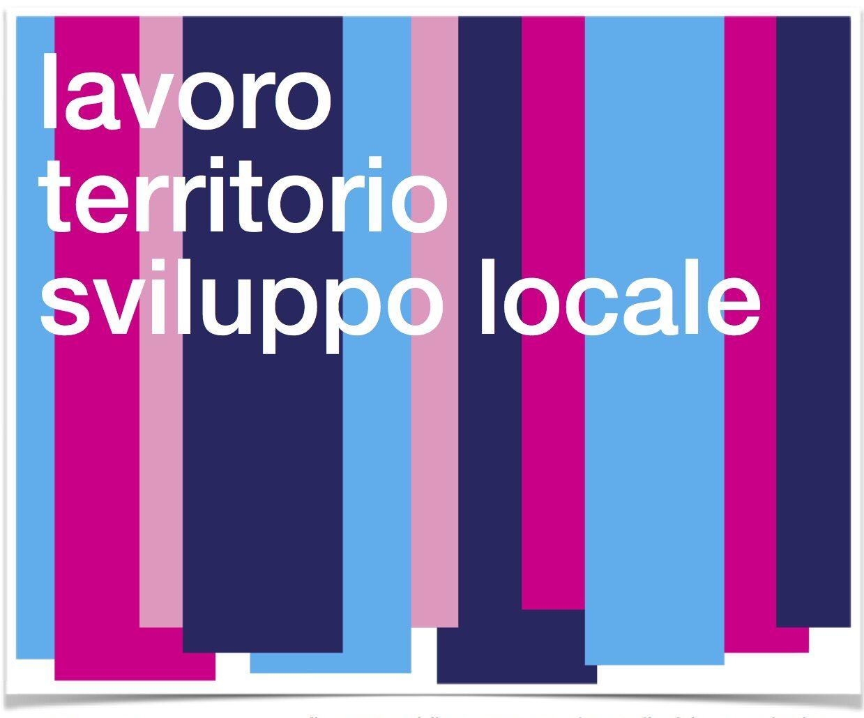 DialoghiperAvezzano, incontro su: Lavoro territorio e sviluppo locale