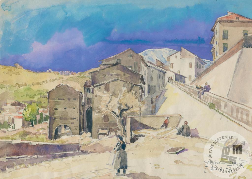 A Casoli, il 26 e 27 gennaio, diversi eventi per la Giornata della Memoria