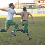 Serie D, termina in pareggio il derby tra Avezzano e Giulianova