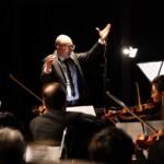 Grande successo per concerto di fine anno città di Avezzano, dedicato ad Alessandro Giancarli e alle vittime della strada