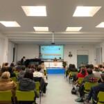 """Cerimonia di Rendicontazione Sociale dell'I.I.S. """"Torlonia-Bellisario"""""""