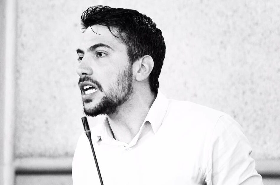 """Approvato il bilancio di previsione a Tagliacozzo, Motelisciani """"Così Tagliacozzo muore"""""""