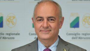 Allarme Covid a Celano. Angelosante: oltre ai tamponi ci sarà un open day vaccinale nella giornata di sabato 15 maggio