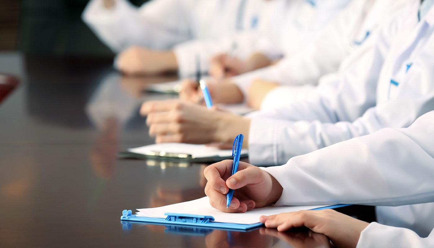 """Convegno con medici a confronto su """"Attualitàin tema di medicina di genere """" a Scurcola Marsicana"""
