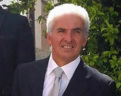 Si è spento Giovanni Catalli, lo storicocustode dello stadio Barbati