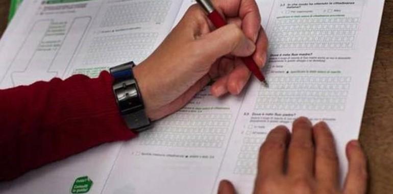 Avezzano, entrano nella fase finale le operazioni di censimento permanente della popolazione e delle abitazioni, attenzione alla sanzione amministrativa