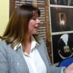 Lucilla Lilli è il nuovo Presidente del GAL Marsica