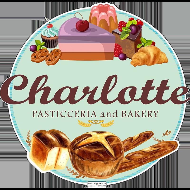 """Ad Avezzano nasce un angolo dedicato ai più golosi, la nuova Pasticceria """"Charlotte Pasticceria and Bakery"""", un laboratorio di produzione artigianale di dolci emozioni"""