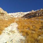 Deceduti due escursionisti sulla Majella