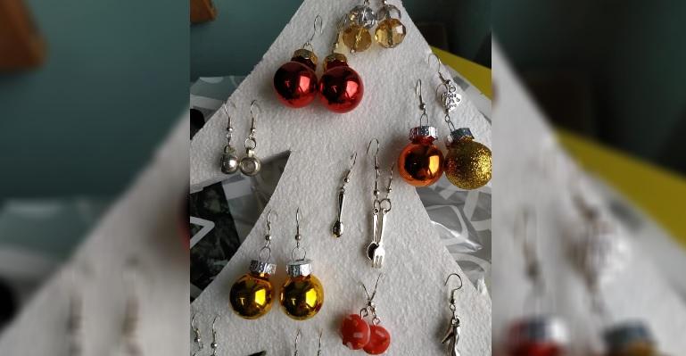 """Ritornano i mercatini di Natale della Scuola Primaria di San Pelino e dell'I.C. """"Collodi-Marini"""" di Avezzano"""