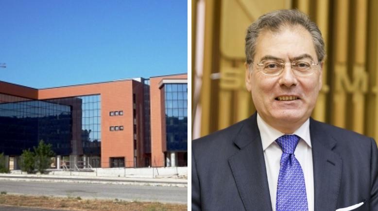 Controversia IRIM Srl-Comune di Avezzano per i lavori del nuovo municipio, fissata l'udienza