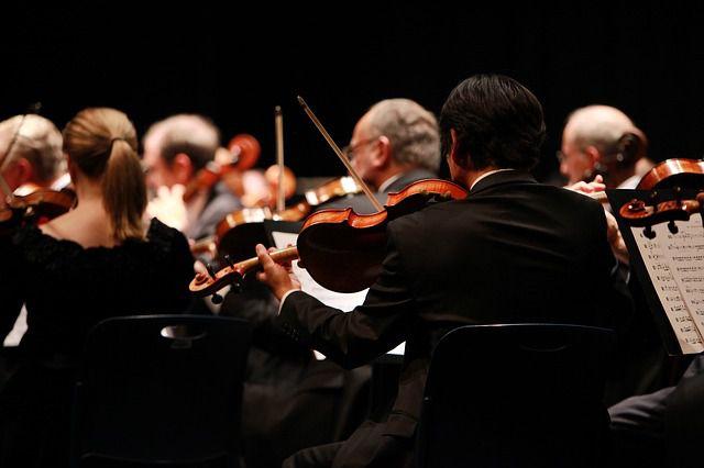 """Pro Loco di Avezzano conclude con il """"Concerto di Capodanno"""" e apre il nuovo anno con appuntamenti sempre di grande interesse"""