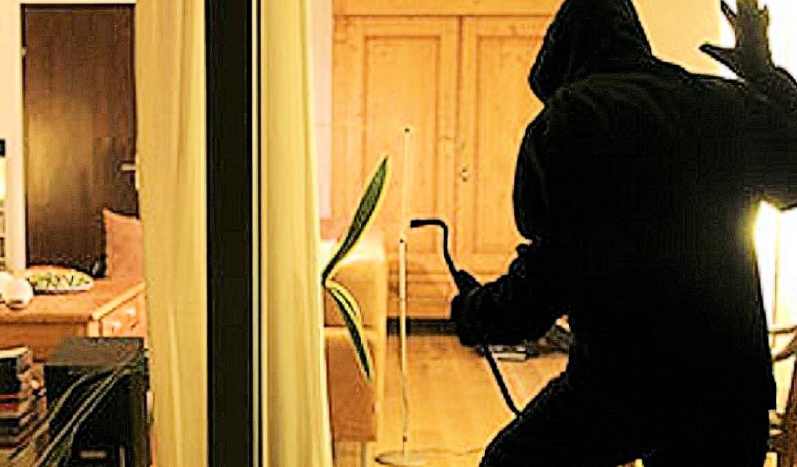 Raffica di furti nella Marsica, allarmi social e ronde: coppia di visitatori seguita e bloccata a Villavallelonga