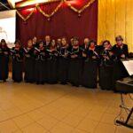 """""""Natale inComune"""" una bellissima serata al Comune di Scurcola Marsicana"""