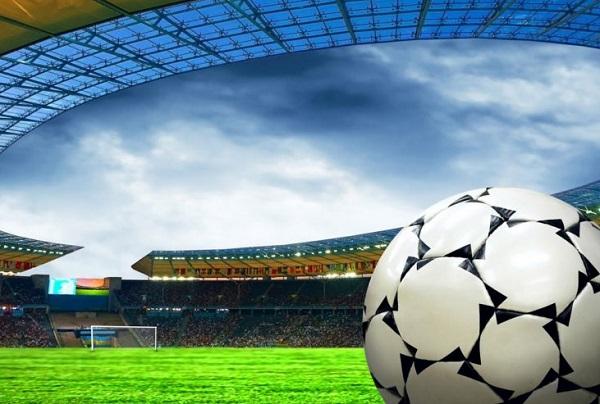 Serie A: sarà testa a testa tra l'Inter di Conte e la Juve di Sarri