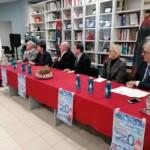 Patto eco sostenibile al Liceo Scientifico, Tekneko e Cam consegnano 2mila borracce per eliminare le bottiglie di plastica