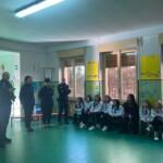 Nuova offerta formativa per la Scuola Paritaria Beato Tommaso da Celano