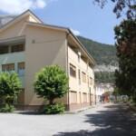Scuola Paritaria Beato Tommaso da Celano, l'Amministrazione a sostegno della struttura, con nuovi servizi e corsi didattici all'avanguardia ed innovativi per la formazione dei ragazzi