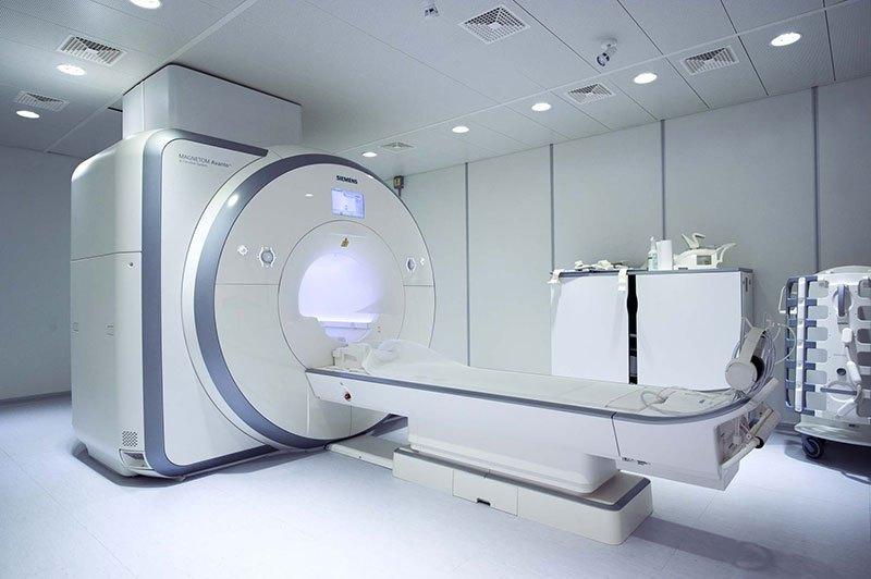 Risonanza Magnetica e Angiografo Vascolare, in arrivo nuovi macchinari all'Ospedale di Avezzano