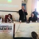 Voci dall'Olocausto, tra storia e attualità a Luco dei Marsi nella Giornata della Memoria