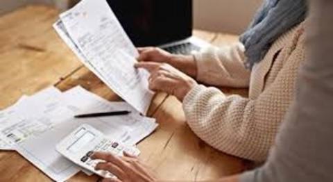 Sovraindebitamento, in Marsica infopoint gratuito per famiglie ed imprese