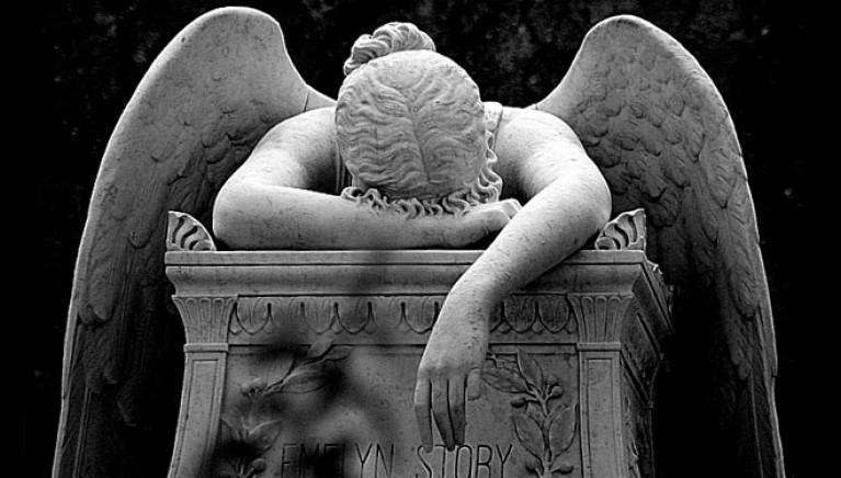 Lutto a Scurcola Marsicana: il Covid si porta via Gabriele Paluzzi