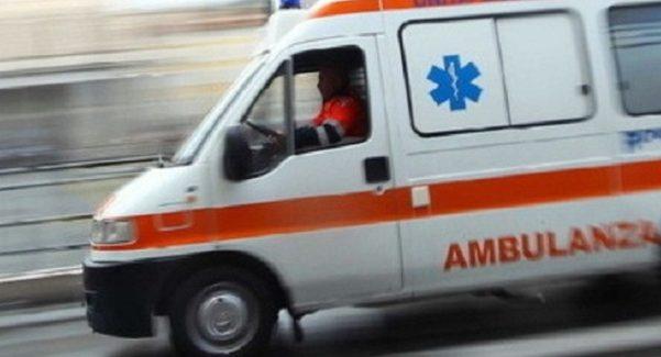 Nuovo servizio Asl per il soccorso infarti: dati Ecg dall'ambulanza 118 alle cardiologie in tempo reale