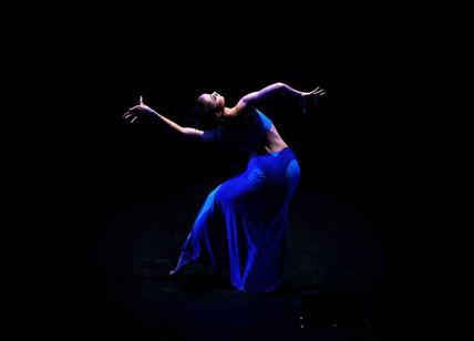 Attori, cantanti e ballerini marsicani protagonisti al Meeting internazionale dello spettacolo di Pomezia
