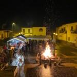 Festa di Sant'Antonio con raccolta di beneficenza per le Associazioni del paese