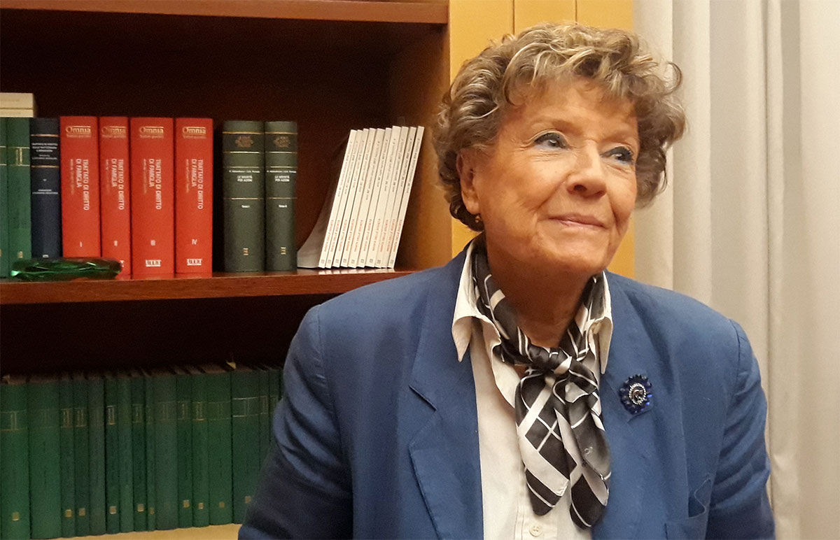 """Ecco """"le cinquine"""" delle opere candidate al Premio Croce Pescasseroli 2020"""