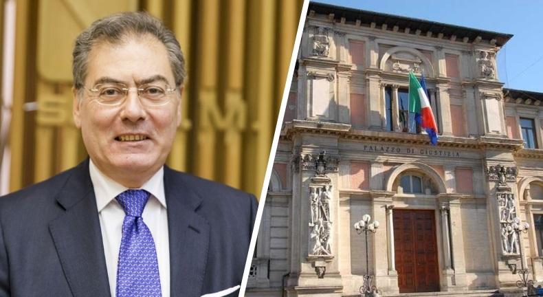Il comune di Avezzano istituisce un Fondo per aiutare le aziende