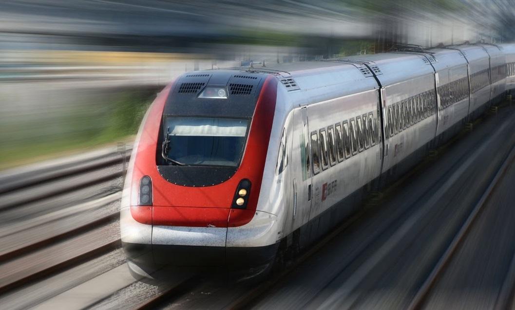 Ferrovia veloce Roma-Avezzano-Pescara, scatta l'adunanza dei sindaci