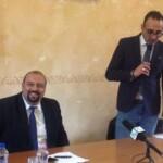 Amministrative Avezzano, Mario Babbo lancia la sfida e punta a Palazzo di Città
