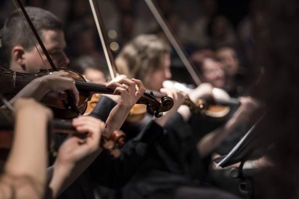 Tornano gli appuntamenti con la musica classica al Torlonia di Avezzano