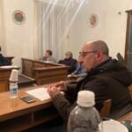 """Amministratori della Marsica e Valle Roveto a Capistrello per parlare di """"Distretto rurale"""""""
