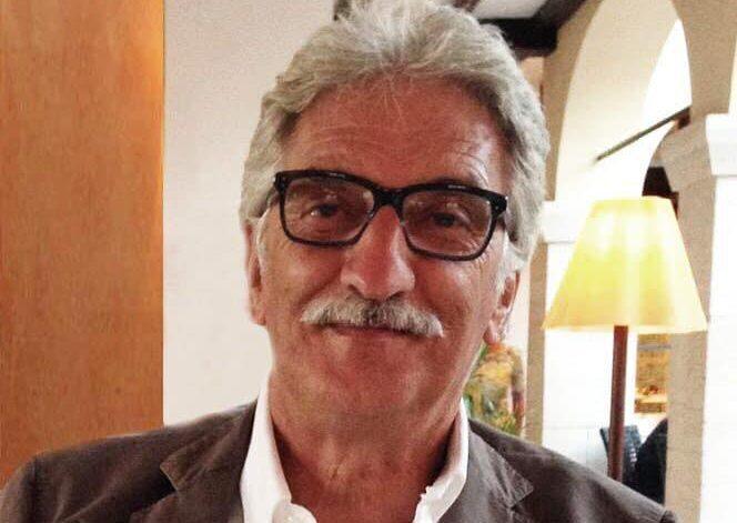 """Di Bastiano, scrive alla regione """"Ristrutturare subito la Rianimazione di Avezzano e potenziare le strutture di Pescina e Tagliacozzo"""""""