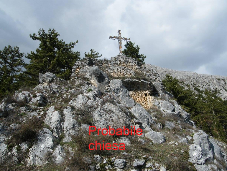 Celano e il culto scomparso di Sant'Agata