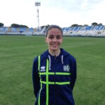 Weekend ricco di soddisfazioni per L'Unione Atletica Abruzzo