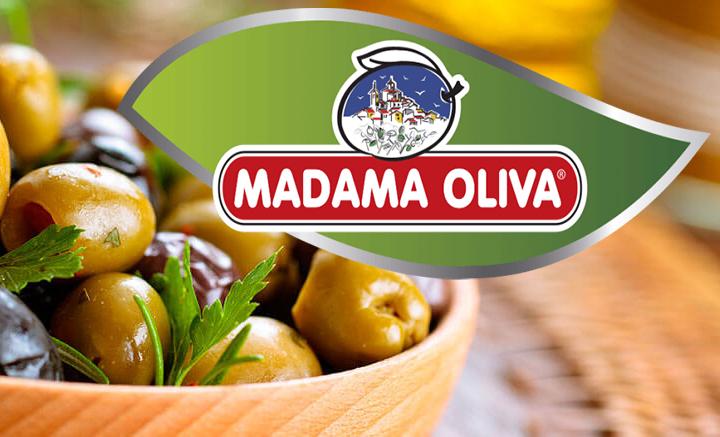 Eataly sceglie la marsicana Madama Oliva per i punti vendita in Italia, Svezia e Germania