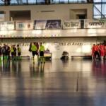 Futsal Orione 1