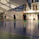 Futsal Orione 1 4