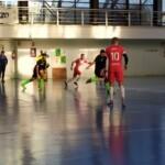 Futsal Orione 1 4a